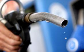 Жители Татарстана ежемесячно жалуются на некачественный бензин