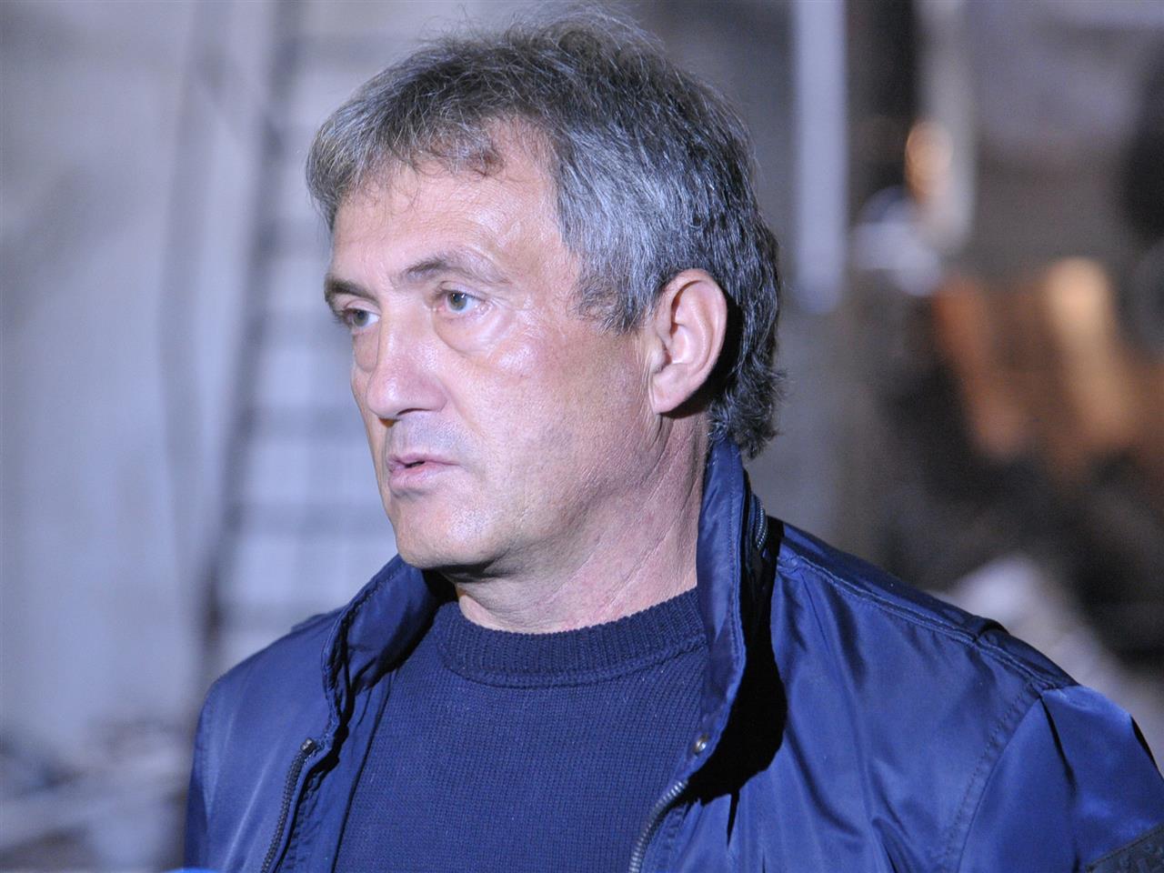 Из офиса «ВТС-Метро» в Самаре украли более 2,5 миллионов рублей