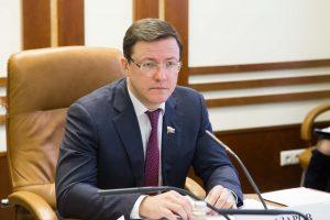 Дмитрий Азаров предлагает отложить принятие поправок в антиалкогольный закон