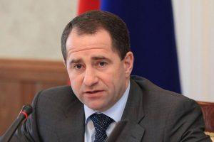 Михаил Бабич назвал ситуацию с подготовкой к ЧМ-2018 в Самаре «достаточно напряжённой»