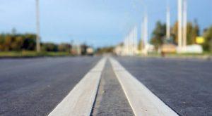 Магистраль «Центральная» от Ракитовского шоссе до выезда из Самары будет платной