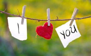 Психологи усомнились в существовании любви с первого взгляда