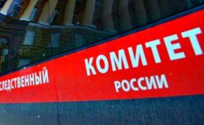 В Татарстане на 5-летнего ребенка упал шкаф в магазине