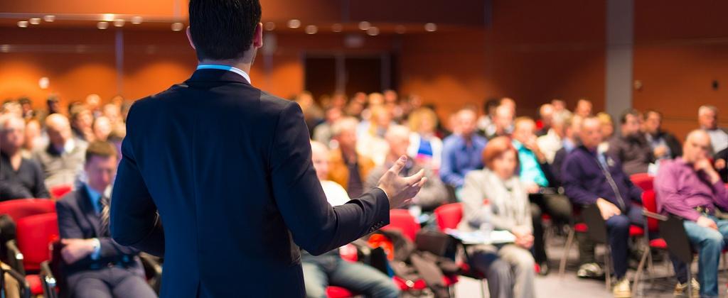 В Самаре расскажут о современных интернет-технологиях для решения бизнес-задач