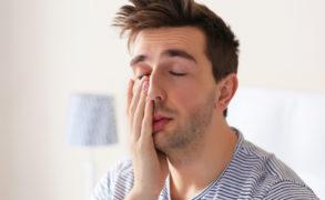 Ученые приравняли плохо выспавшихся людей к пьяным