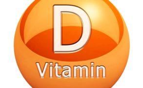 Британские ученые открыли новое полезное свойство витамина D