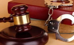 По делу о ДТП с 15 погибшими в Марий Эл следствие задержало двух человек