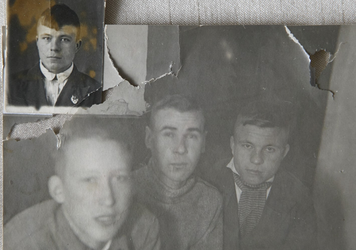 Под залп «катюш»: ужас, который испытали фашисты, был неописуем