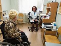 Инвалидам облегчат жизнь