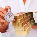 Свежие новости о получении микрокредитов