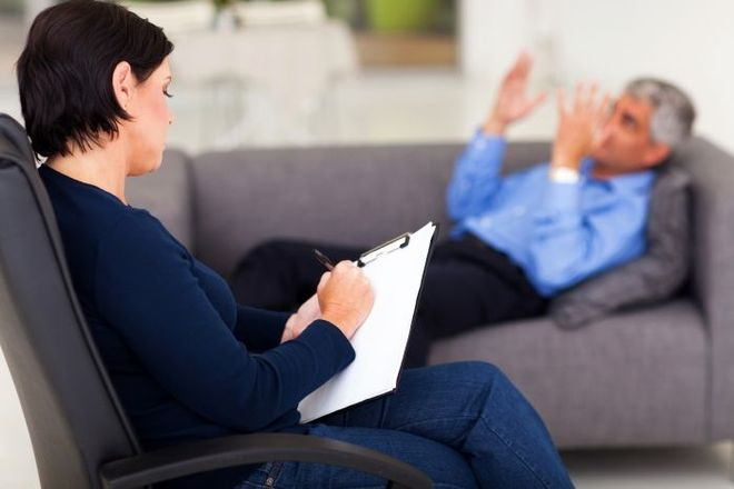 HeadHunter: Психологи не востребованы у работодателей Самарской области