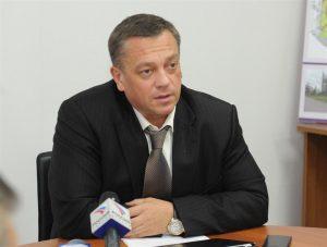 Сергею Рубакову продлили домашний арест