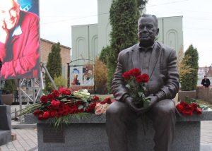 В Самаре отметят 90-летие Эльдара Рязанова