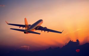 Авиабилеты в города ЧМ-2018 подорожали до 44 процентов