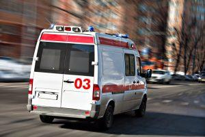 В Самаре утонула в ванне пятимесячная девочка