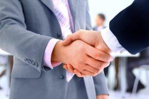 Самарская область налаживает сотрудничество с Казахстаном