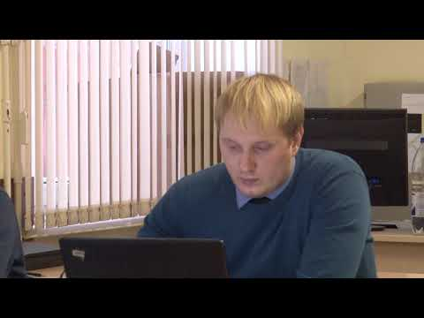 Международный институт рынка: качественное бизнес-образование в Самарском регионе