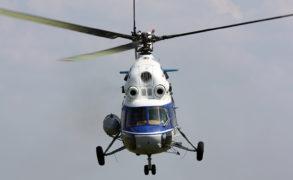 Пострадавших в ДТП в Татарстане людей эвакуируют на вертолетах
