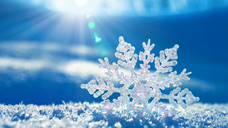 Погода в Самаре: первые дни декабря ожидаются не по-зимнему теплыми