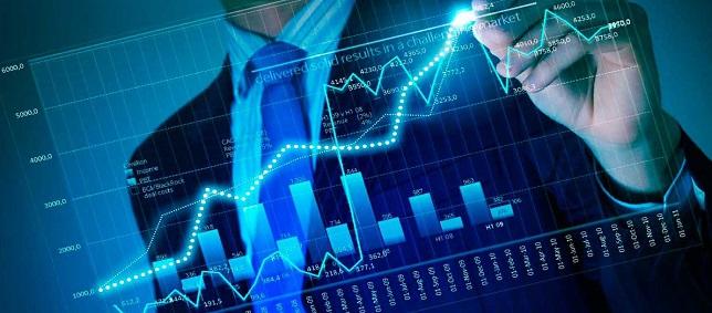 Заработок с помощью бинарных опционов без инвестиций