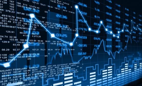 Следите за курсом криптовалют
