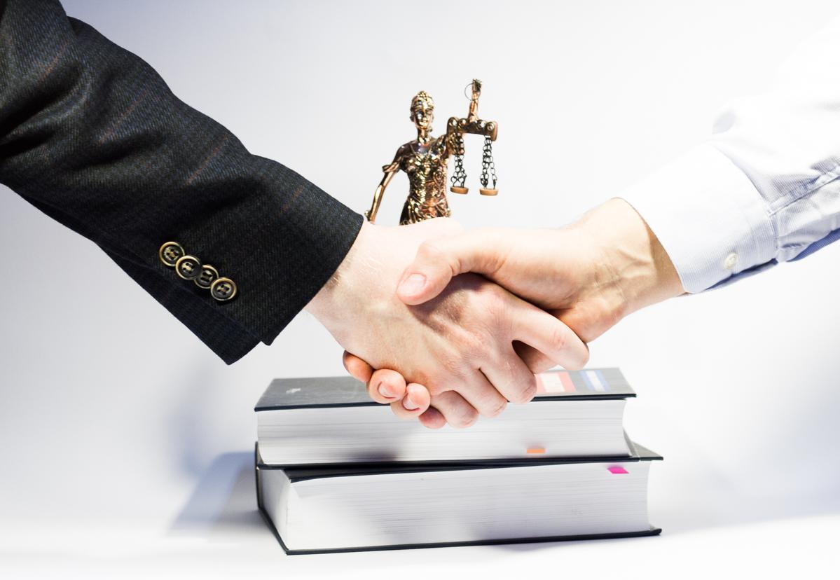 Юридические услуги в Калуге