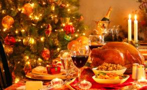 Роспотребнадзор назвал самые опасные новогодние угощения