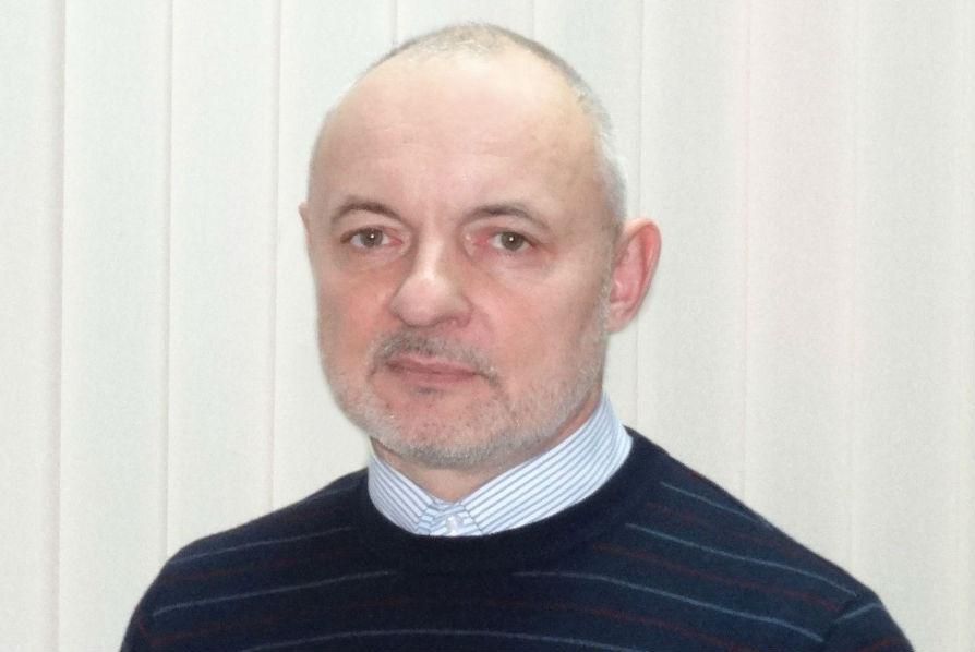 Руководителем СОФЖИ стал бывший директор МАУ «Парки Самары» Сергей Кандаков