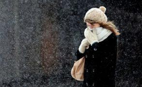 В Татарстане ожидается ухудшение погоды