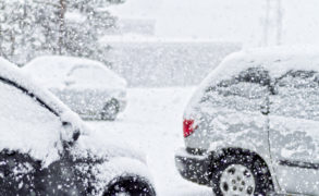 Метеорологи: Декабрь в Татарстане будет теплым и снежным