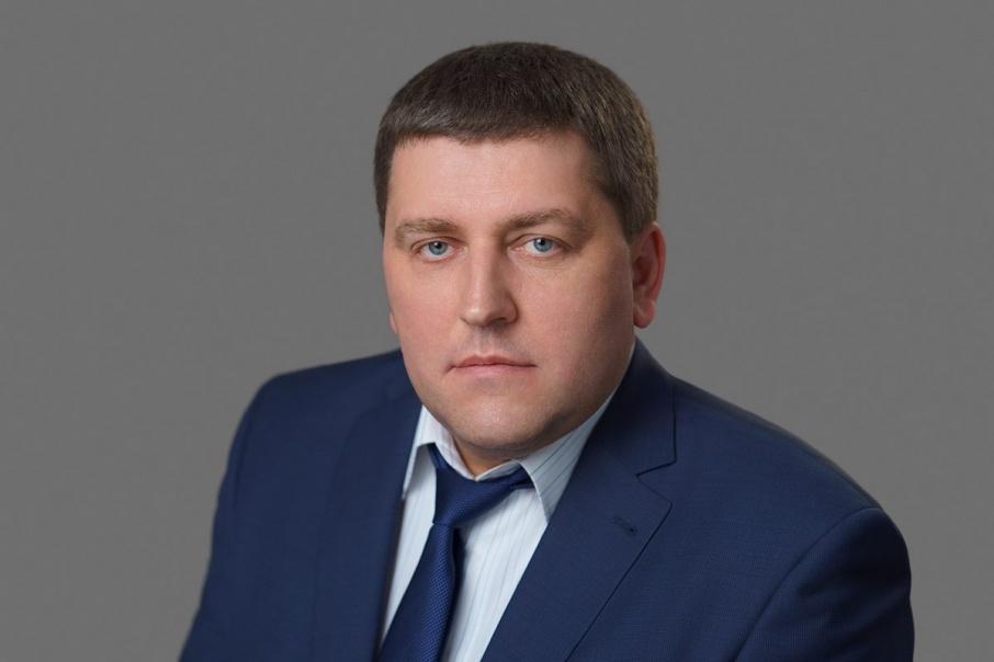 Построил сотрудников: директора самарской «Почты России» сняли с должности из-за подозрений в рабовладении