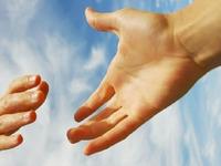 Благотворительная акция «Будьте добры» стартовала