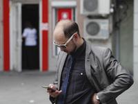Нагрузку для ОСАГО загрузят в смартфон