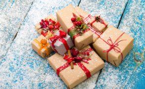 Что жители Татарстана планируют подарить близким на Новый год