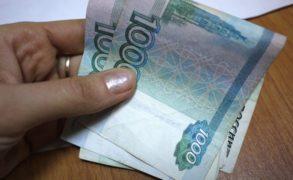 Плата за детсады в Елабуге повысится с нового года