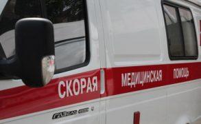 Подробности наезда трамвая на ребенка в Татарстане: девочку нашли возле рельсов